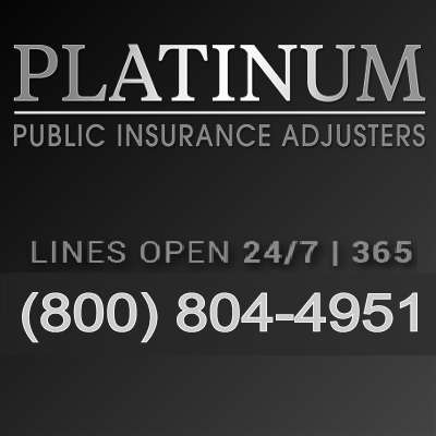Platinum Public Adjuster